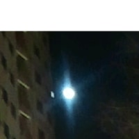 2336号凍て月十六夜