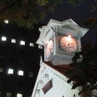 着物  in  Sapporo