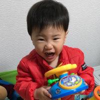 明日(28日)のレッスン(笠松)