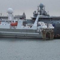 アイスランド海員組合が例外適用を拒否した