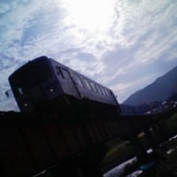 のんびり、まったり?にわか鉄道ファンのマネごと画像~備後にて ~広島じゃけん(3)