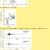 四国電力は東日本大震災のことをちゃんと調べて南海トラフ巨大地震に備えていない