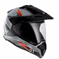 期間限定特別価格!!GSカーボンヘルメット 6月30日14時ご注文分まで