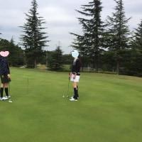 どへっぽこゴルフ
