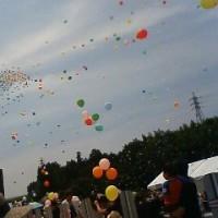 東海環状道・新名神 東員IC~新四日市JCT~四日市JCT 開通式