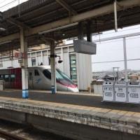 南風 しおかぜ 茶屋町駅