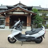 Bike&Music 池口由紀子ピアノライブThe3rd in Nara