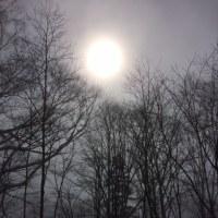 冬季・白馬岳への挑戦(2)
