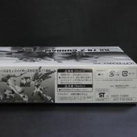 1/144 RX-78-2ガンダム 組立体験会Ver.