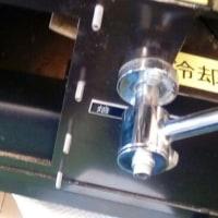 新製品:R-101 用 タマランゾー