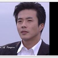 明日3/24 テレ朝2chで『天国の階段』3,4話放送~(´▽`*)