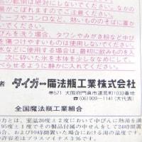 昭和レトロ タイガー 欧風ポット ロザンヌ