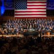 トランプ大統領が独立記念日にスピーチ 「自由は、創造主から与えられたもの」  ザ・リバティWeb