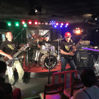 VOL,137 LIVE&BAR BURN(PART,2)