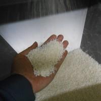 白米より栄養価に優れている玄米