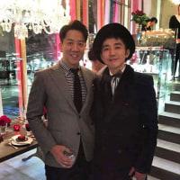 june.shin1さんinstagram