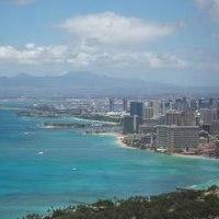 HAWAII 5日目