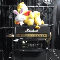 A.I.B梅田ジーラでライブ終演😃