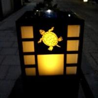 亀戸天神社てづくり市 ありがとうございました!