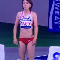 ������������100m ʡ����Τ�����ˤ����ä�����