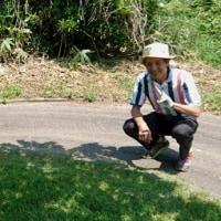 29年度電友石川ゴルフ大会(第1回 通算69回目)