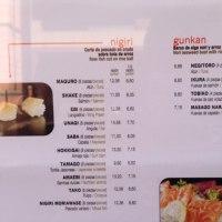 日本料理、海外を駆ける