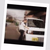 インテリア館のニューフェイス☆