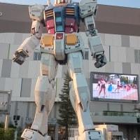 日本がレールガン開発で韓国とかが反応しているが……