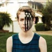 Fall Out Boy/American Beauty/American Psycho