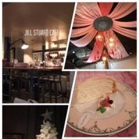 JILL STUART CAFE