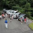 みっきぃジュニアゴルフ塾 7月23日(日) 最終日(5回開催)
