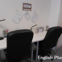 新年から始める英語学習!英語力向上のために英語学習を習慣化させよう「1行日記のすすめ」(英語編)