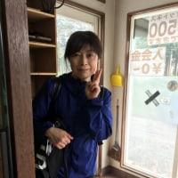 5/24(水)〜5/25(木)