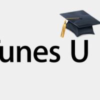 世界中の有名大学の講義やビデオをiTunes Uで無料ダウンロードし、受講できる!ダウンロード方法を紹介!