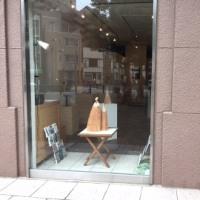 東京浅草で創作人形展が始まりました。
