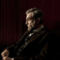 【映画】リンカーン