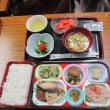 食事サービス@矢田中会館