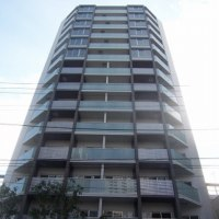 ハーモニーレジデンス錦糸町#001|ペット可・錦糸町駅前にある賃貸マンション!