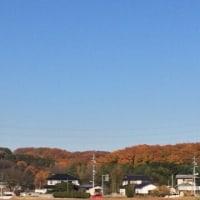 DEFY3 12/3 1ヶ月ぶりの2時間走