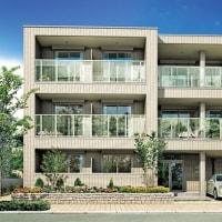 住宅ローンが利用できる賃貸併用住宅とは?