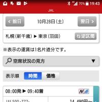 金沢マラソン行程