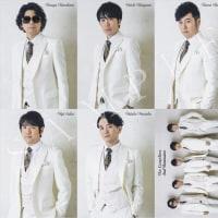 アルバム『Soul Renaissance』のリリースを記念し、兵庫・神奈川でのリリースイベントが開催決定!