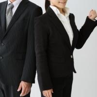 労使双方の労働条件の確保・改善のポイント ~労働時間について~