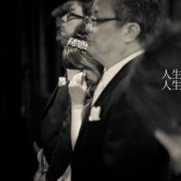 4/28から渋谷ヒカリエで開催される東京カメラ部写真展2017で写真を展示してもらいます! @東京カメラ部写真展2017