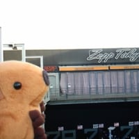 2001年『深愛』ライブ@Zepp Tokyo♪