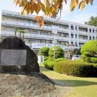 日光街道を歩く(12-1:小山:小山評定) 栃木県小山市