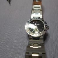 時計師の京都時間「京おんなの手首」