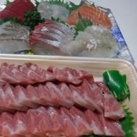 魚しげ 本店