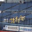 2017 春 北信越地区高校野球大会 ~準決勝~ vs 日本文理