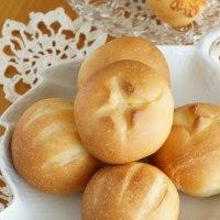 いつものパン